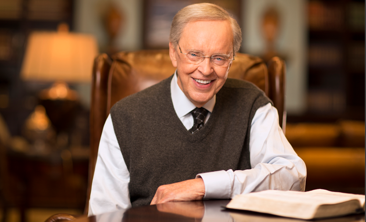 Dr-Stanley-Timeline-Photo