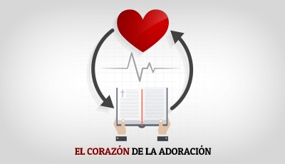 El-Corazon-de-la-Adoracion-400x230