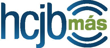 HCJB-Logomas-web-retinal-1