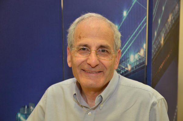 Manolo Cornejo