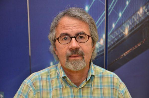 Luis Biern